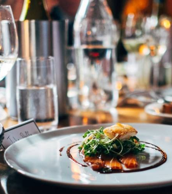 how to boost restaurant patronage