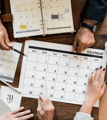 how to maximize your employee schedule