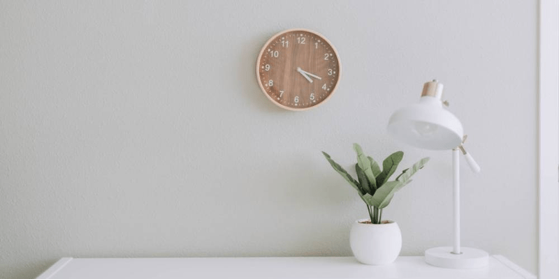 the importance of effective time management in the workplace