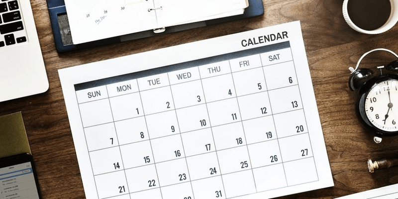 time management techniques managers need to adopt