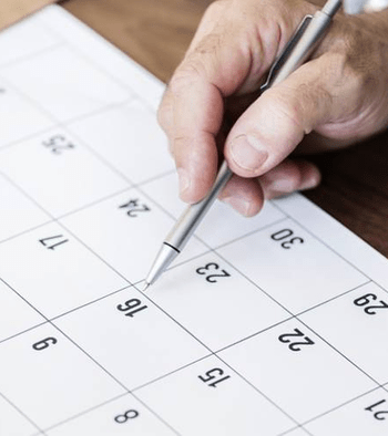 time management tips for restaurant operators that actually work
