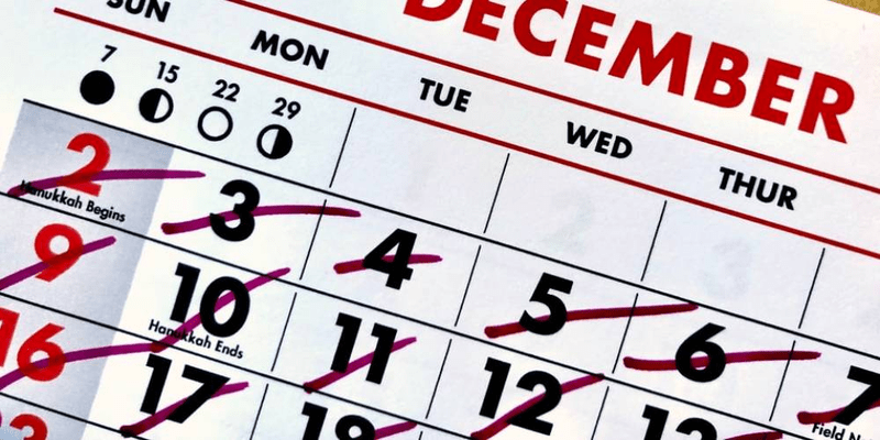 what to look for in a restaurant scheduling app