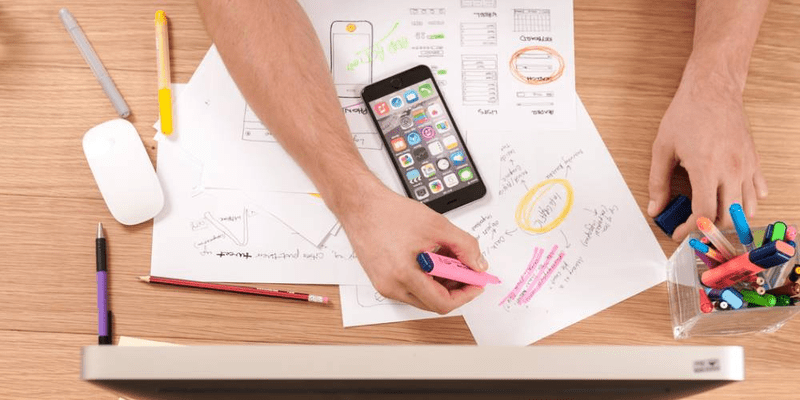 what to look out for when it comes to project planning
