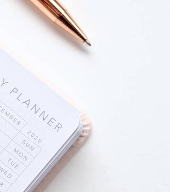 workforce scheduling explained features benefits tips