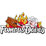 smb business management logo famousdaves