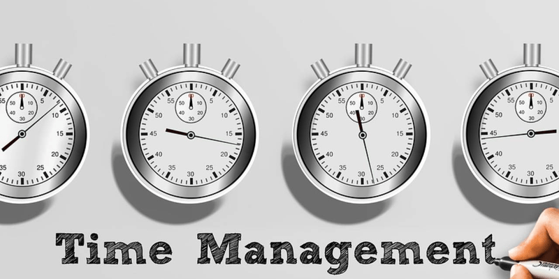 1 time management 1610994578 2233