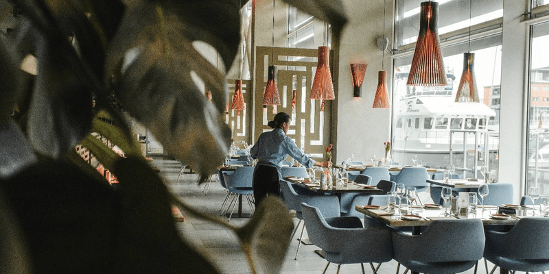 10 important features to a restaurant scheduling app 1620945666 8863
