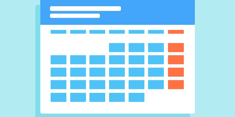 12 features the best scheduling software cant live without