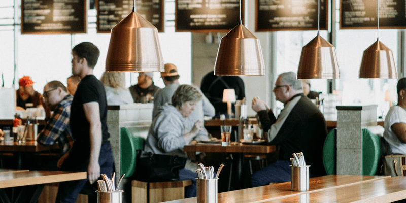 5 reasons why employee retention matters for restaurants 1620074714 3458