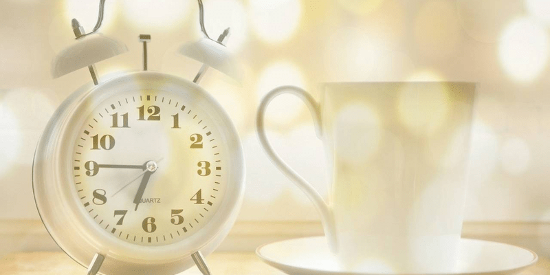 5 simple time management tools and techniques 1620756802 3221