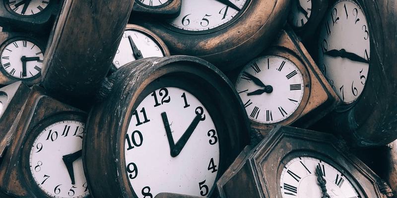 6 proven strategies to improve employee time management
