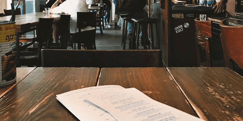 a clear guide to restaurant operating costs 1618349004 1891