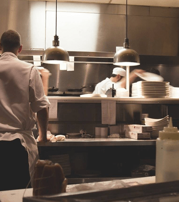 a list of the best collaboration software for restaurants in 2021 1620414277 1927