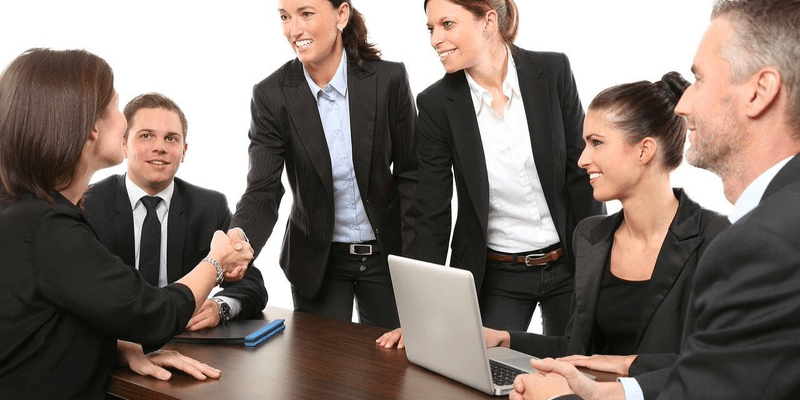 best methods for enhancing the employee experience 1628027768 4162