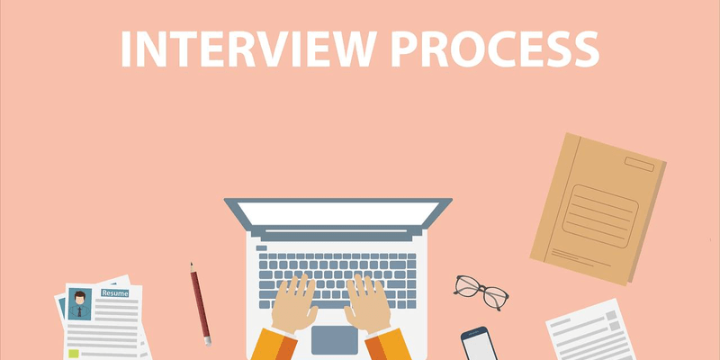 buyers guide to interview scheduling software