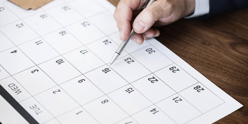 guide to employee scheduling