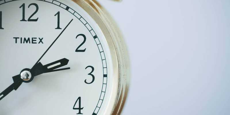 how to build a time schedule template in excel 1622056220 3344