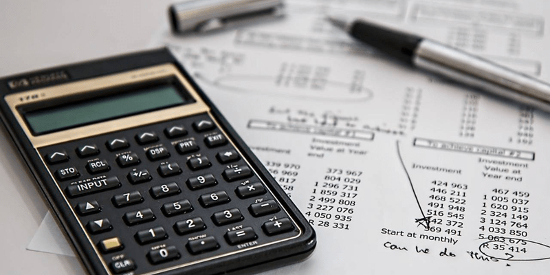 how to calculate hours worked 1620063611 6130
