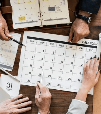 how to effectively manage shift working employees