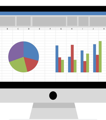 step by step guide on how to make a schedule on excel 1621370553 6864