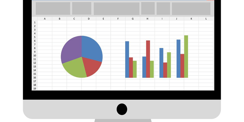 step by step guide to building a schedule maker in excel 1620339910 7295