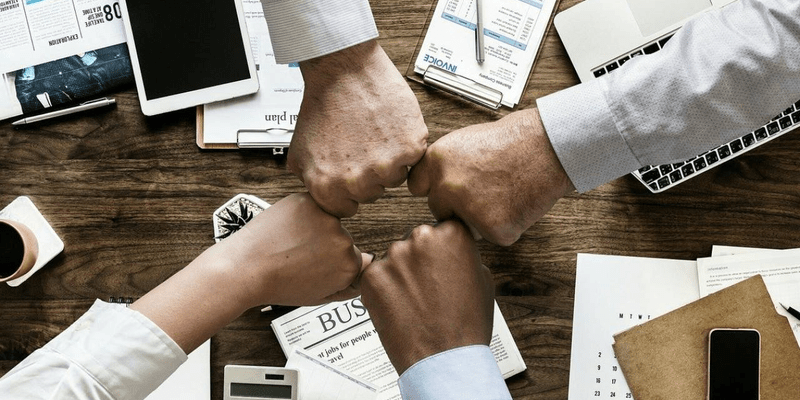 the overarching importance of team management for businesses 1620764369 2778