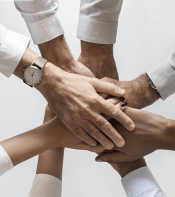 top tips for team collaboration in restaurants 1620262470 8761